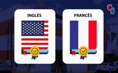 Aprendizaje de idiomas para niños, ¡La mejor decisión!